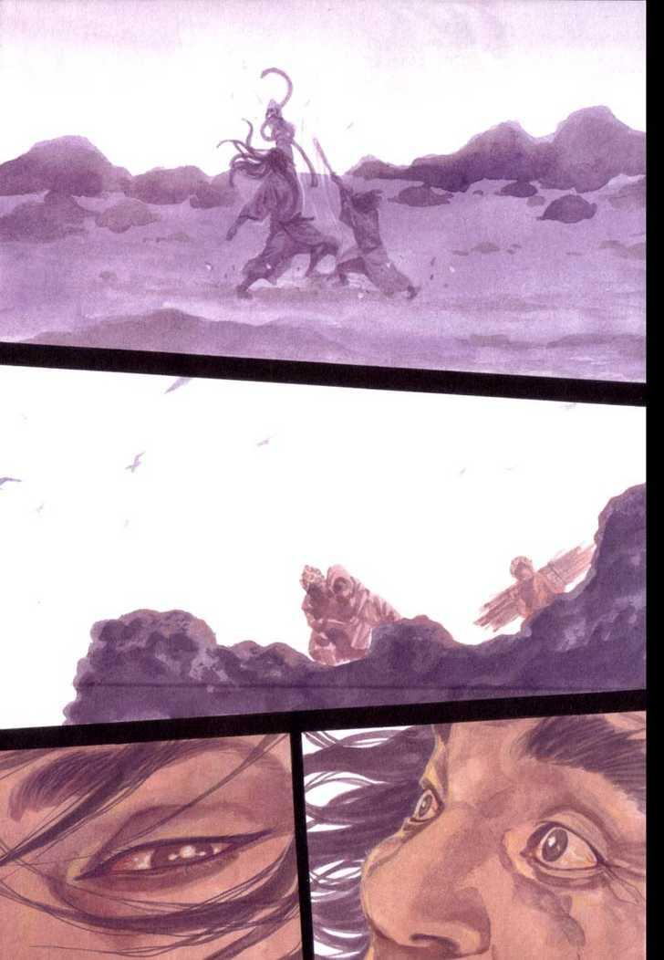 Vagabond 172 Page 2