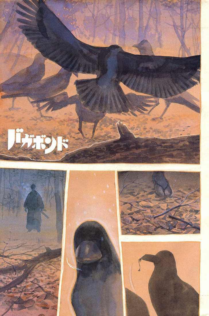 Vagabond 225 Page 2