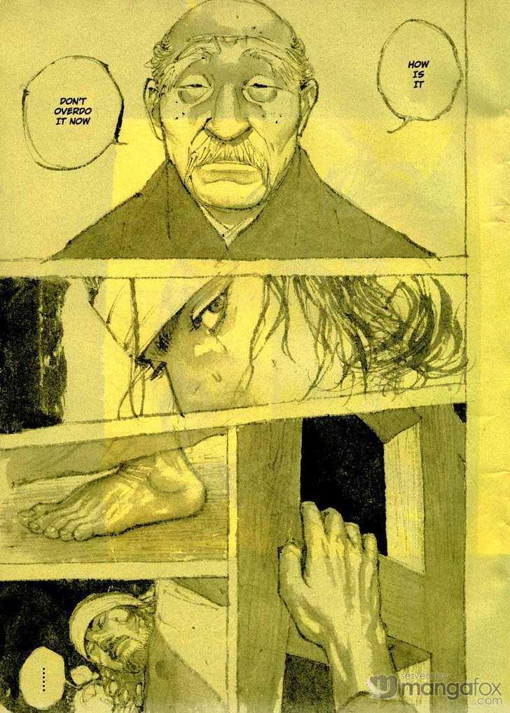 Vagabond 252 Page 4