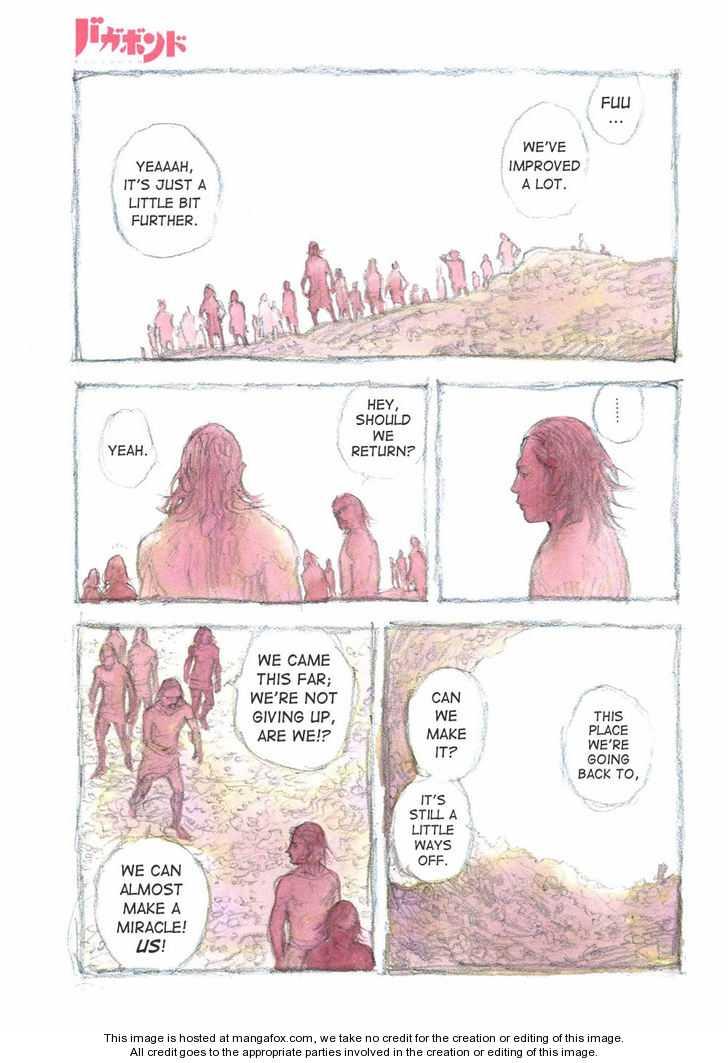 Vagabond 270 Page 2
