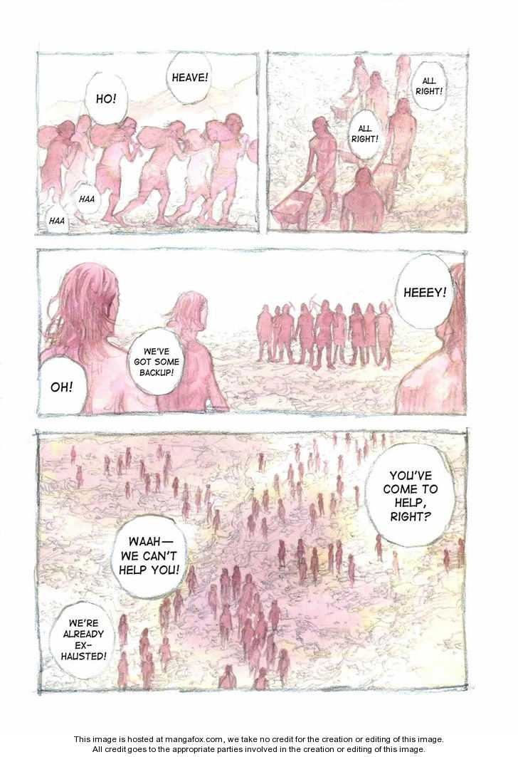 Vagabond 270 Page 4