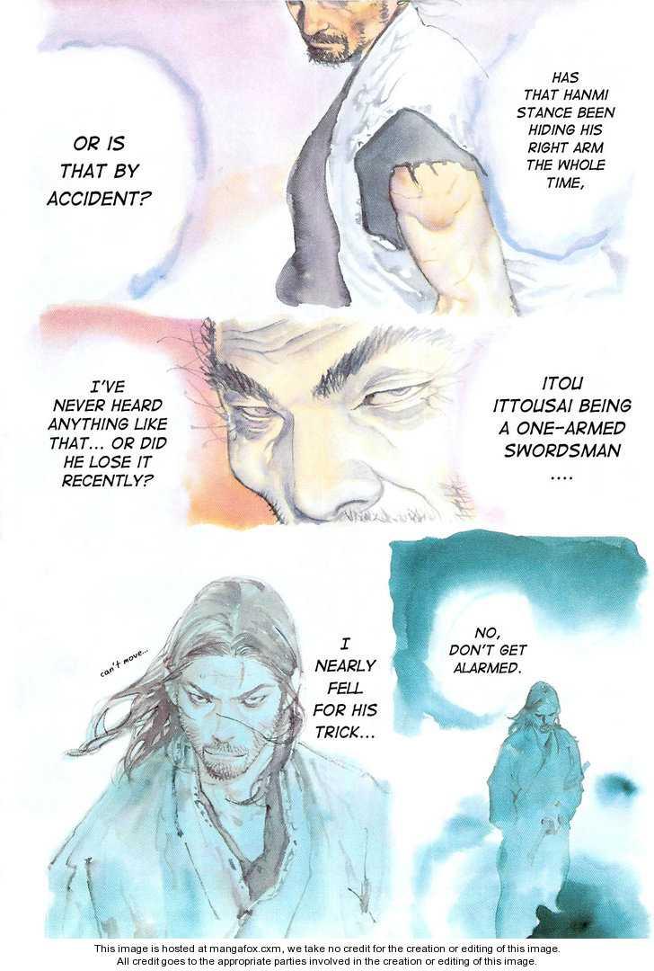 Vagabond 279 Page 4
