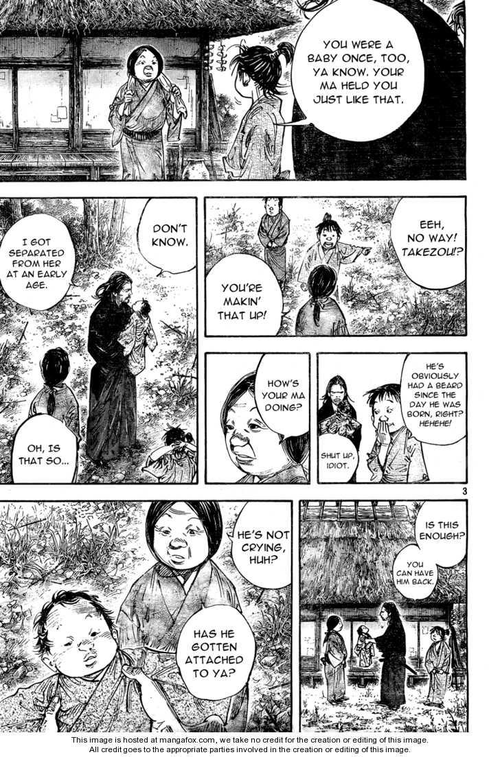 Vagabond 294 Page 3