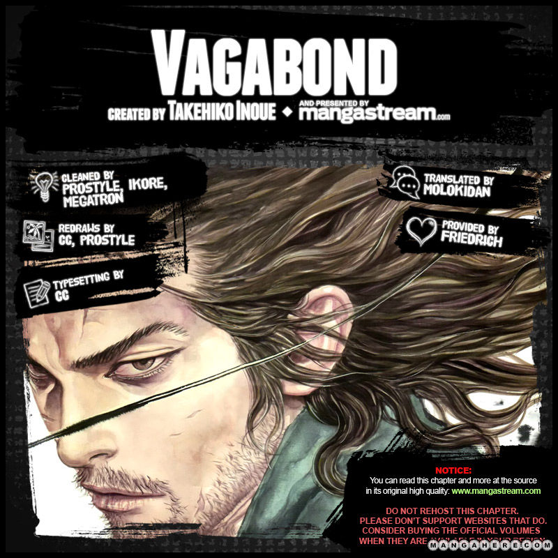 Vagabond 301 Page 3