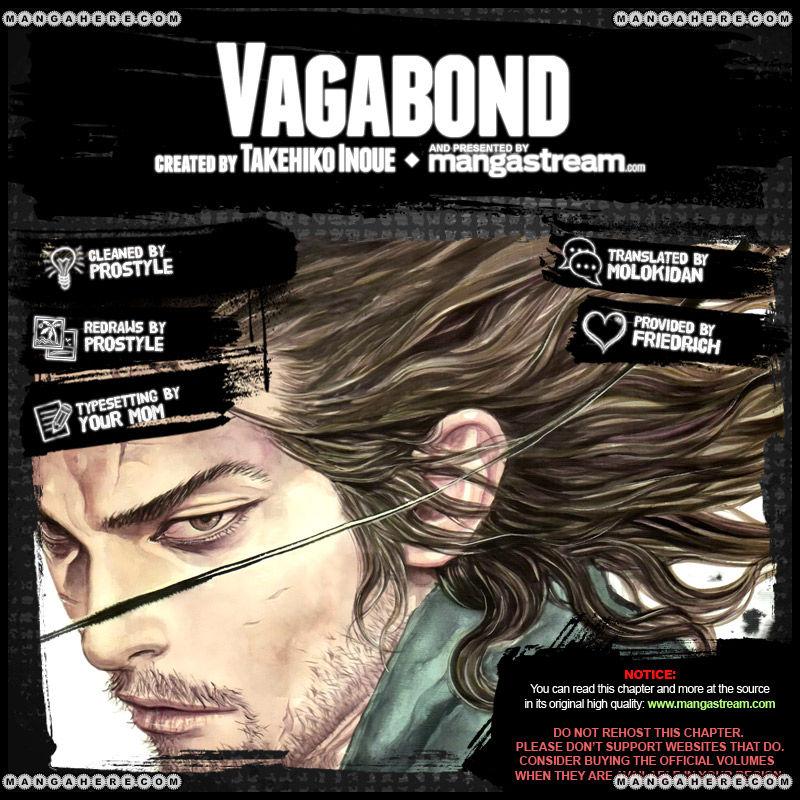 Vagabond 302 Page 2
