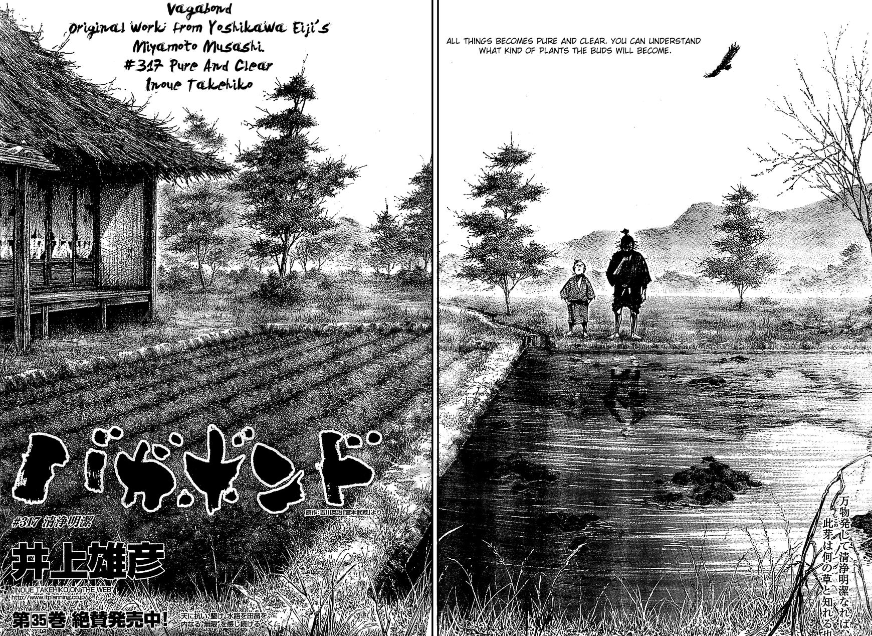 Vagabond 317 Page 2