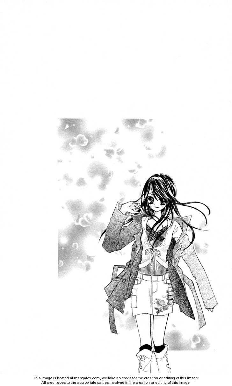 Anata e no Tsuki 2 Page 3