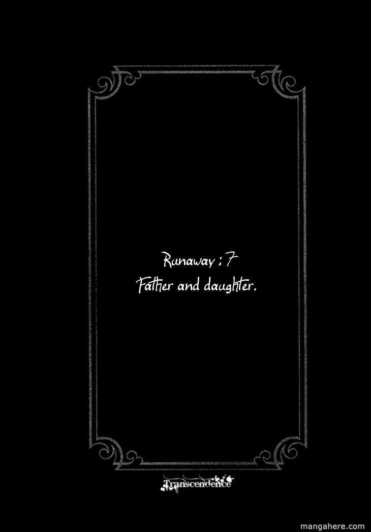 Nokemono to Hanayome 7 Page 2