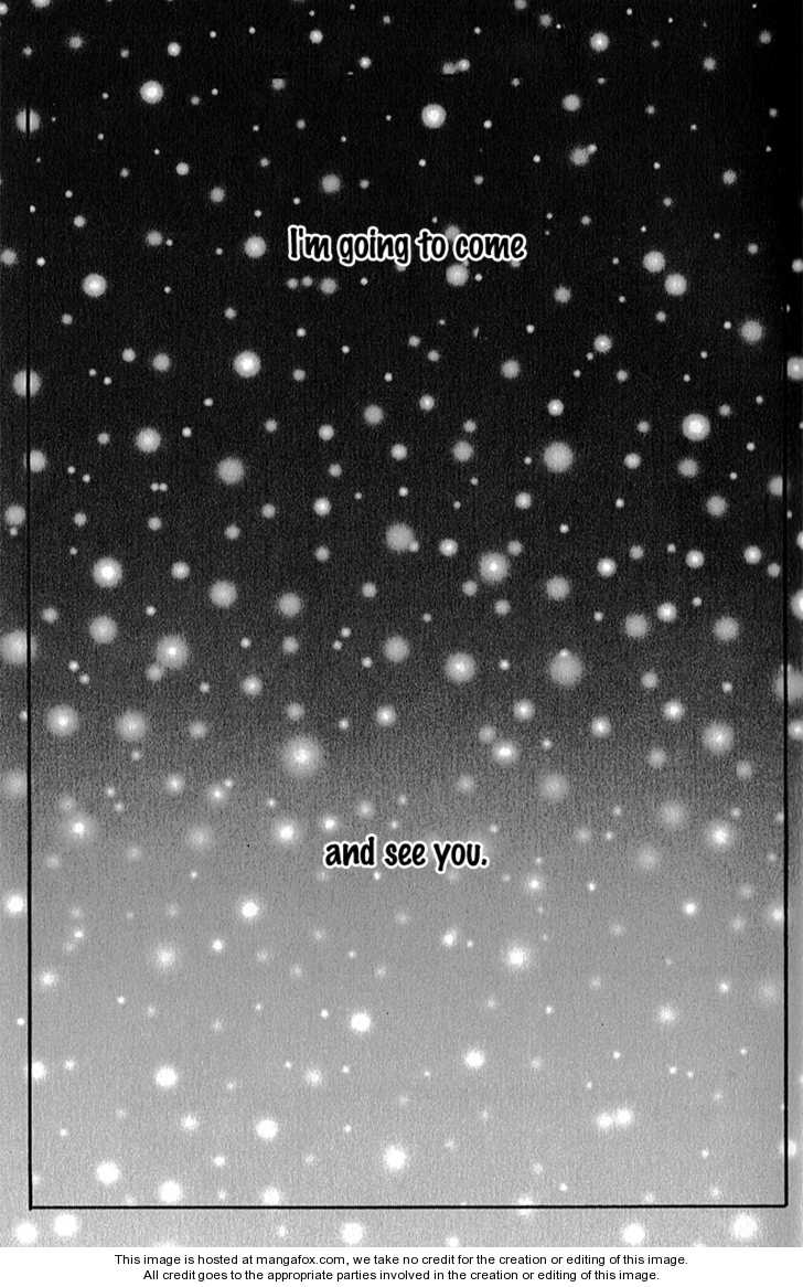 Present (IKUEMI Ryou) 1.1 Page 2