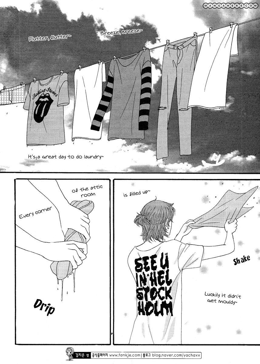 Teen Spirit 24 Page 3