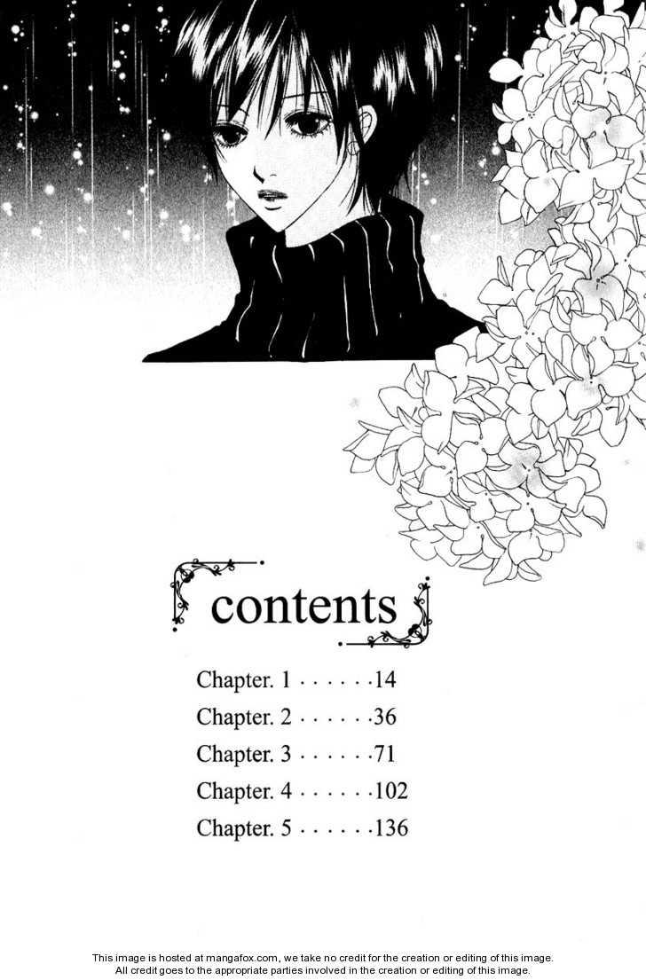 Dear Diary 1 Page 2