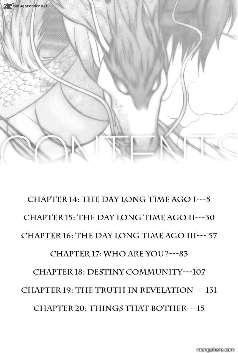 Dragon Who 14 Page 3