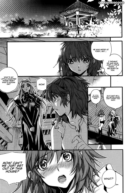 Dragon Who 30 Page 3