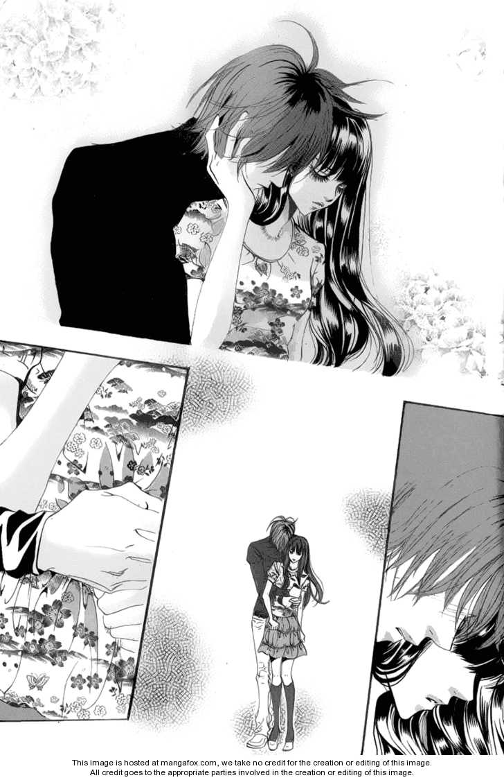 Goong 127 Page 2