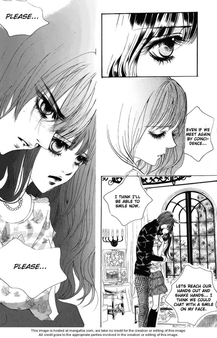 Goong 127 Page 3