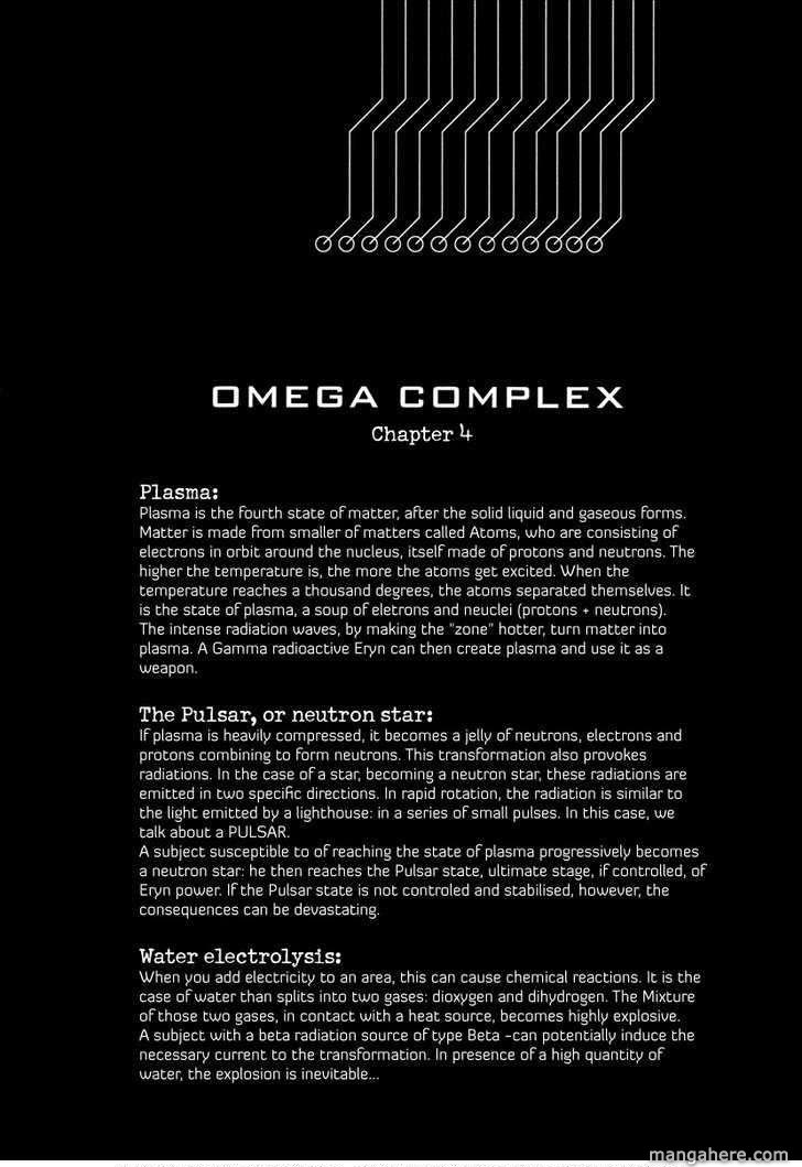 Omega Complex 4 Page 2