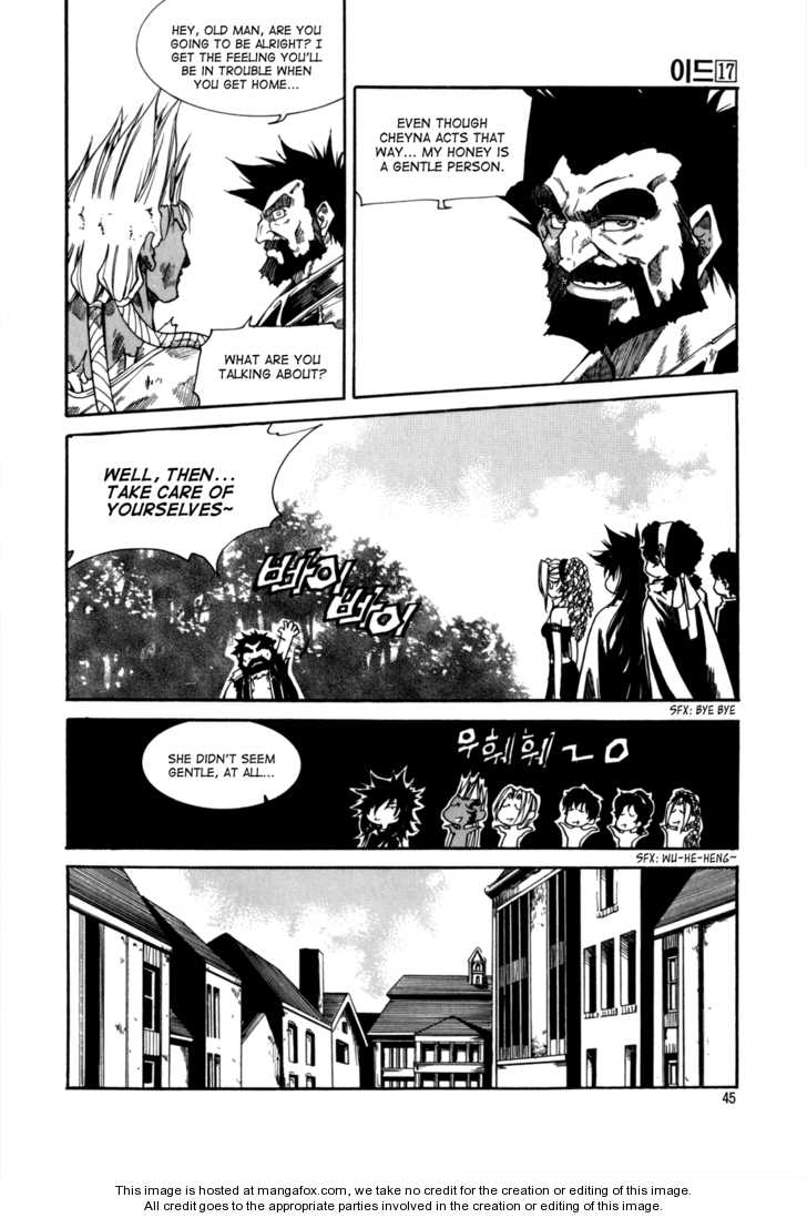 Id 109 Page 2
