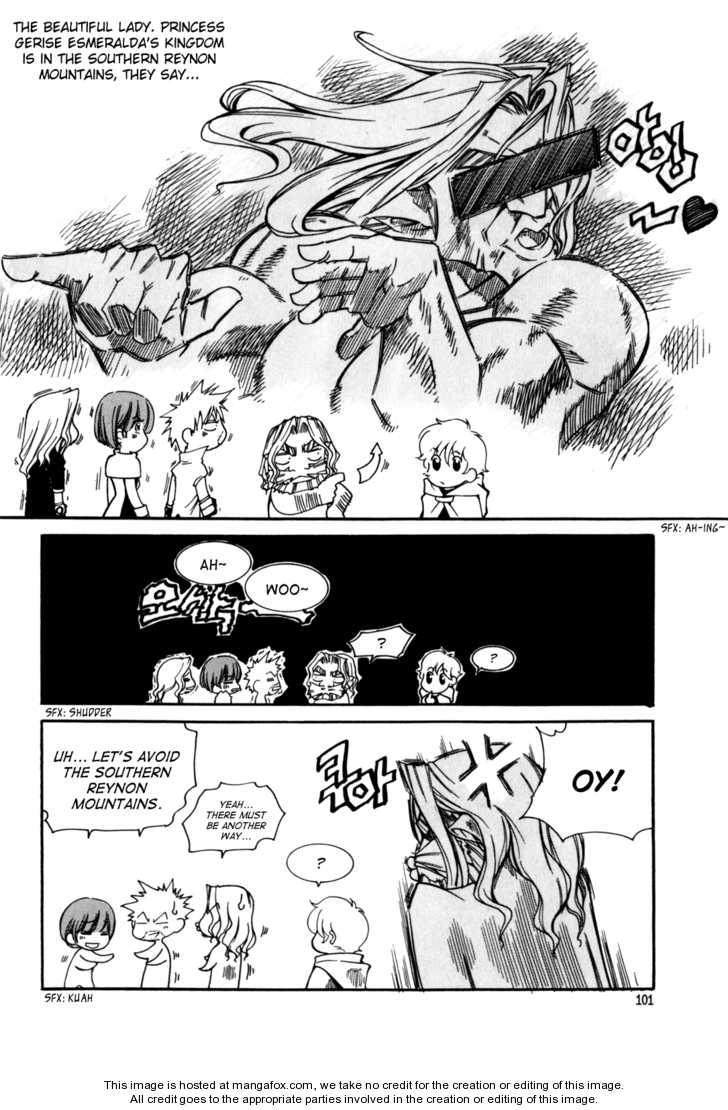Id 111 Page 2