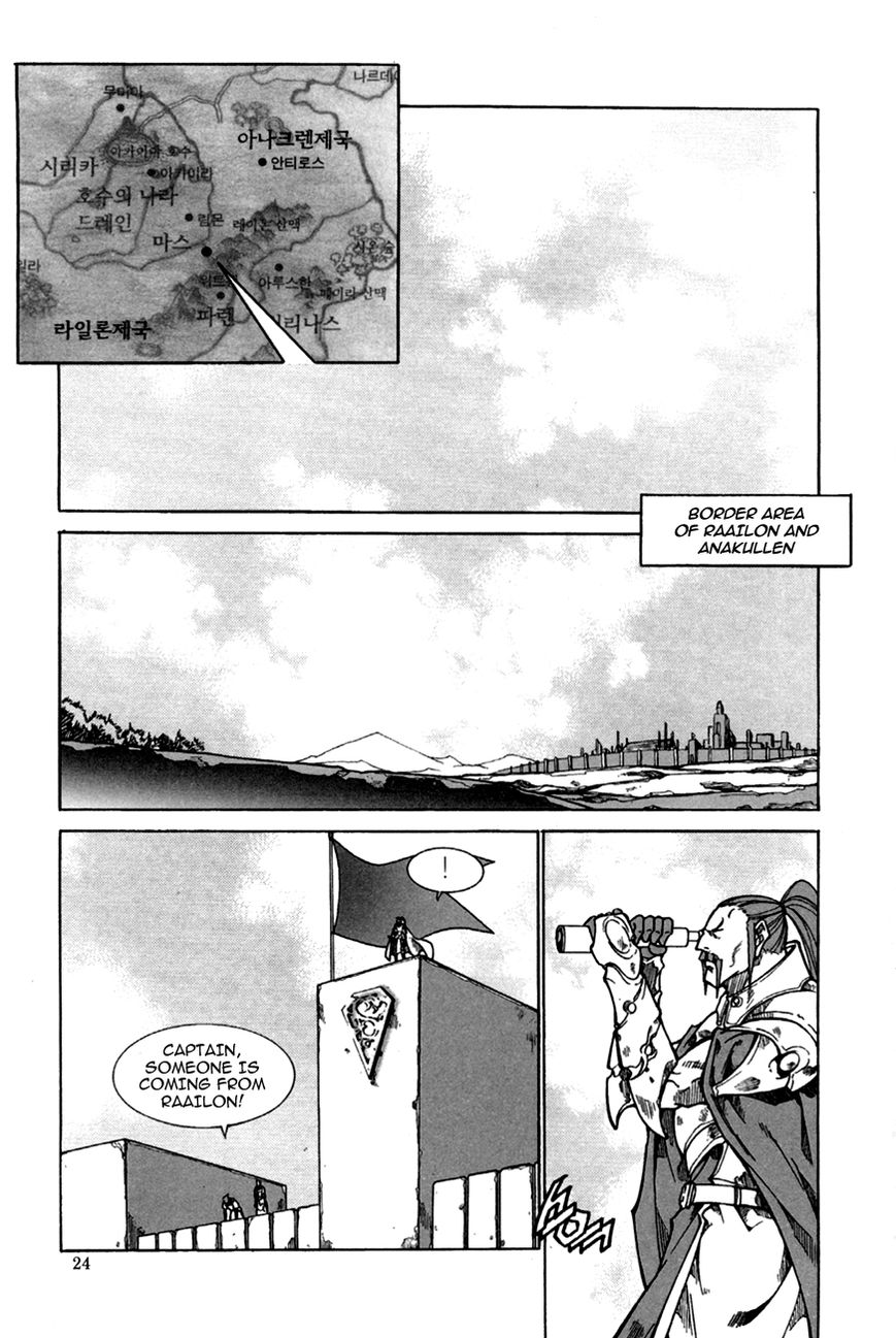 Id 175 Page 2