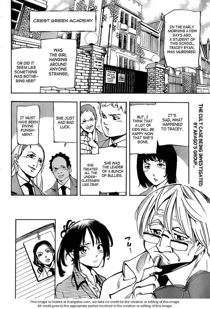 Arago 10 Page 2
