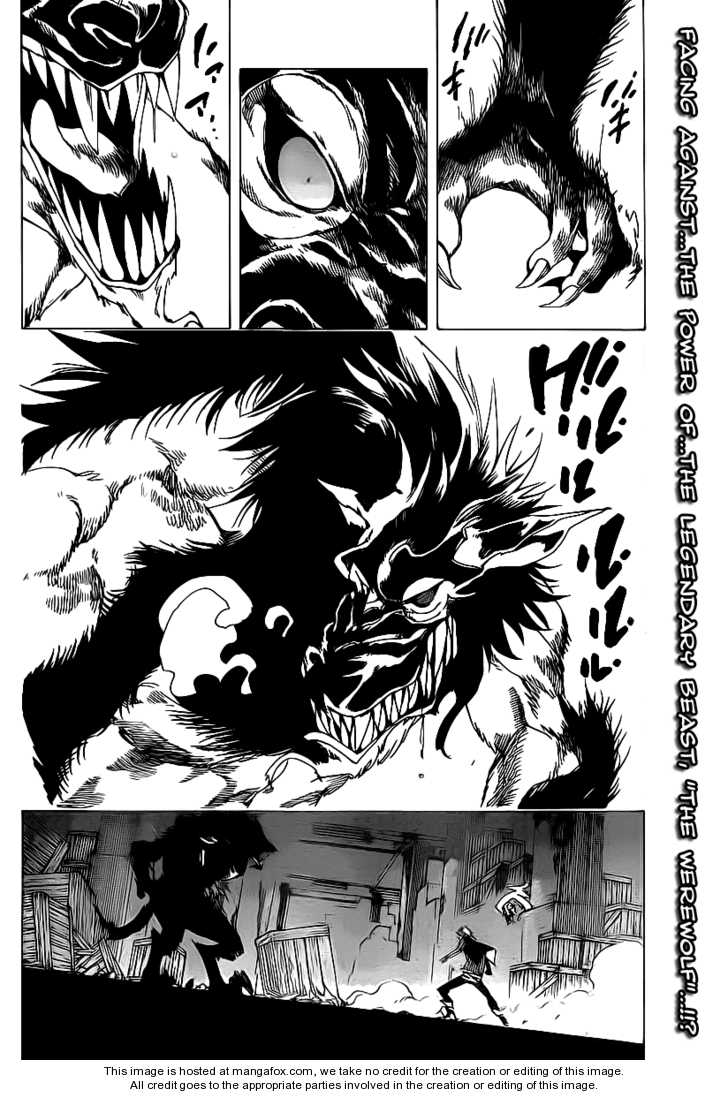 Arago 34 Page 2