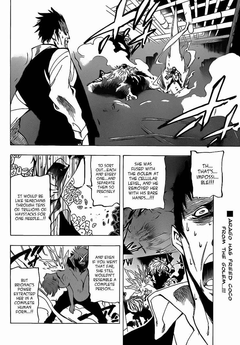 Arago 44 Page 2
