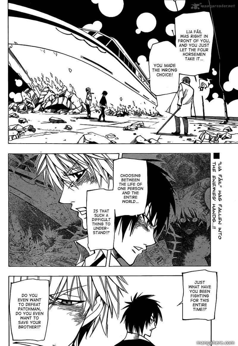 Arago 54 Page 2