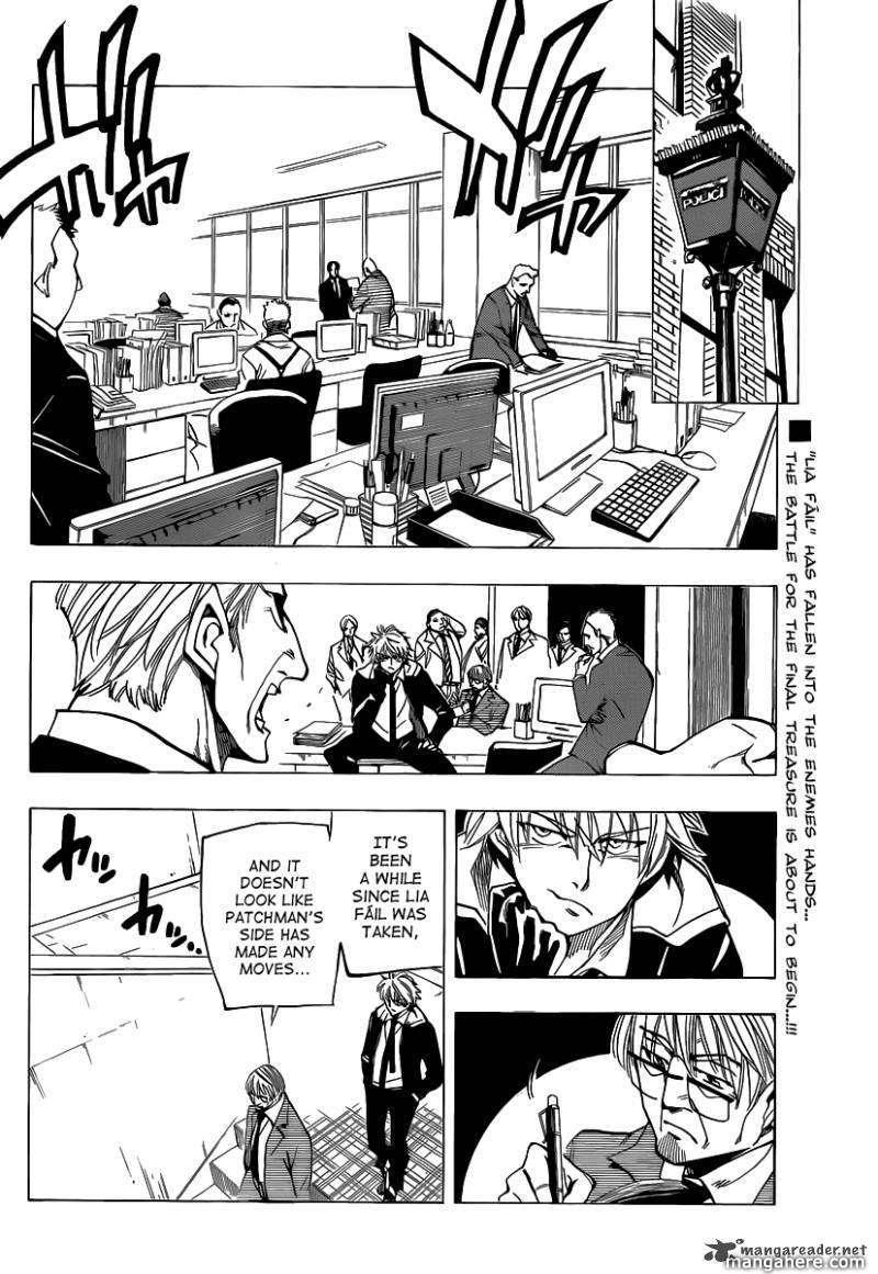 Arago 55 Page 2