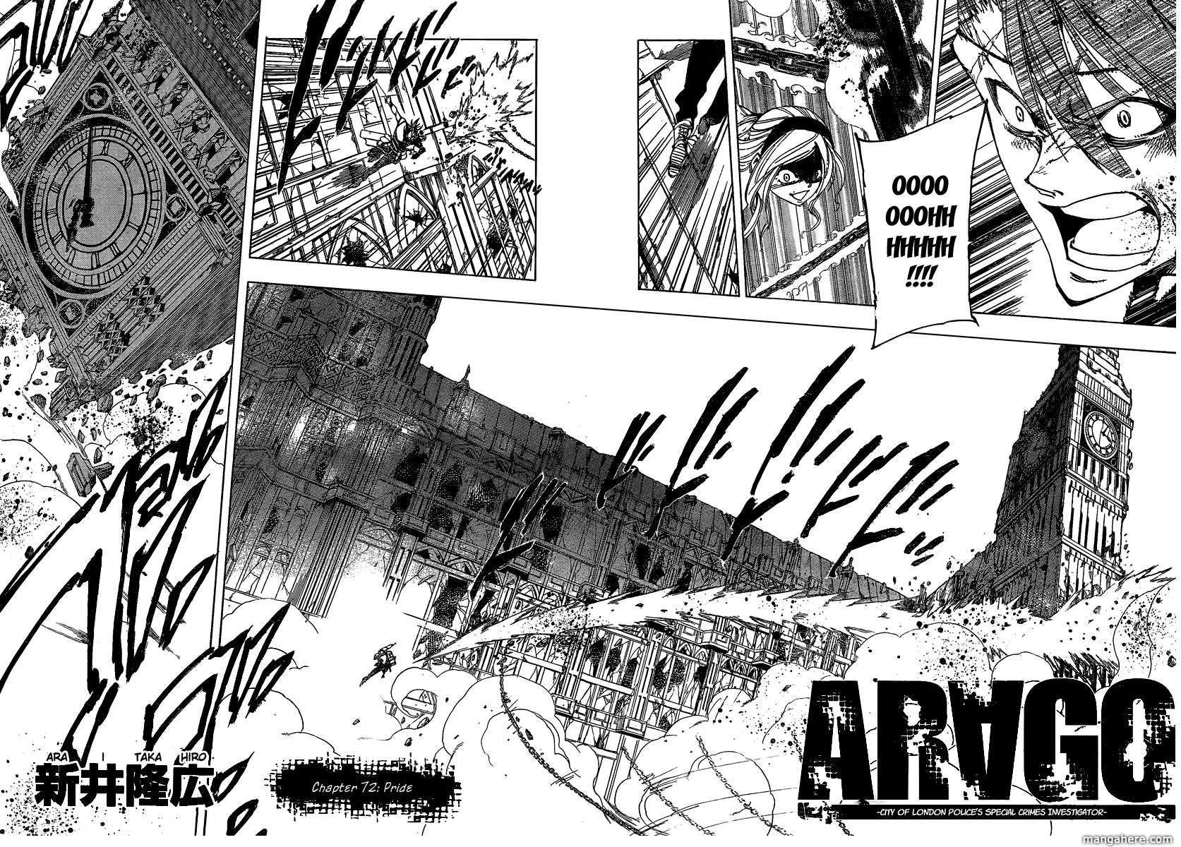 Arago 72 Page 2