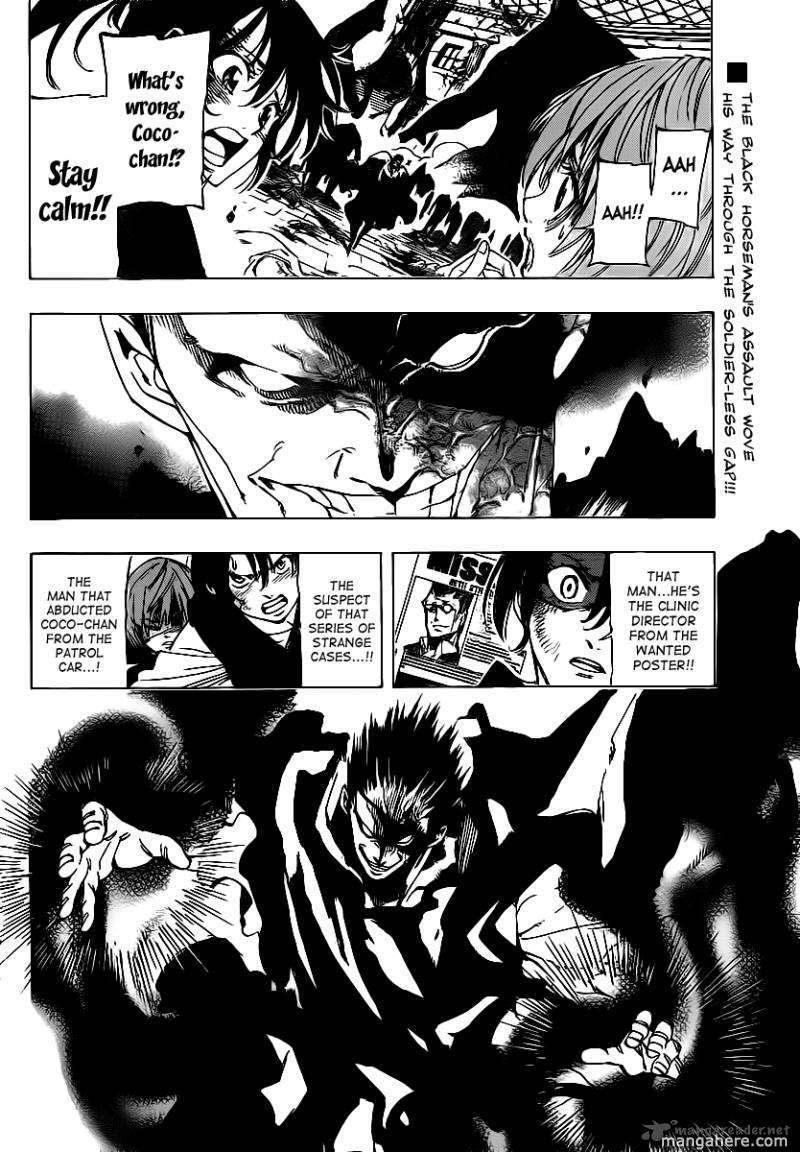 Arago 74 Page 2