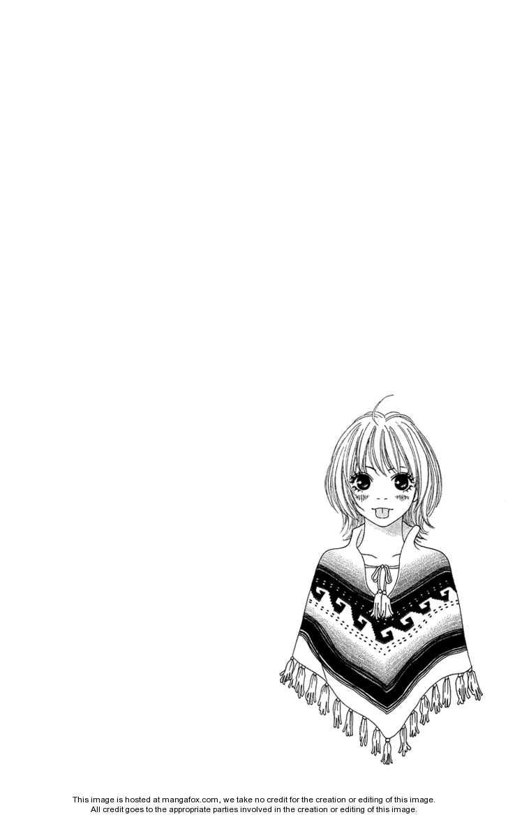 Fushigi na Chikara de 2 Page 4