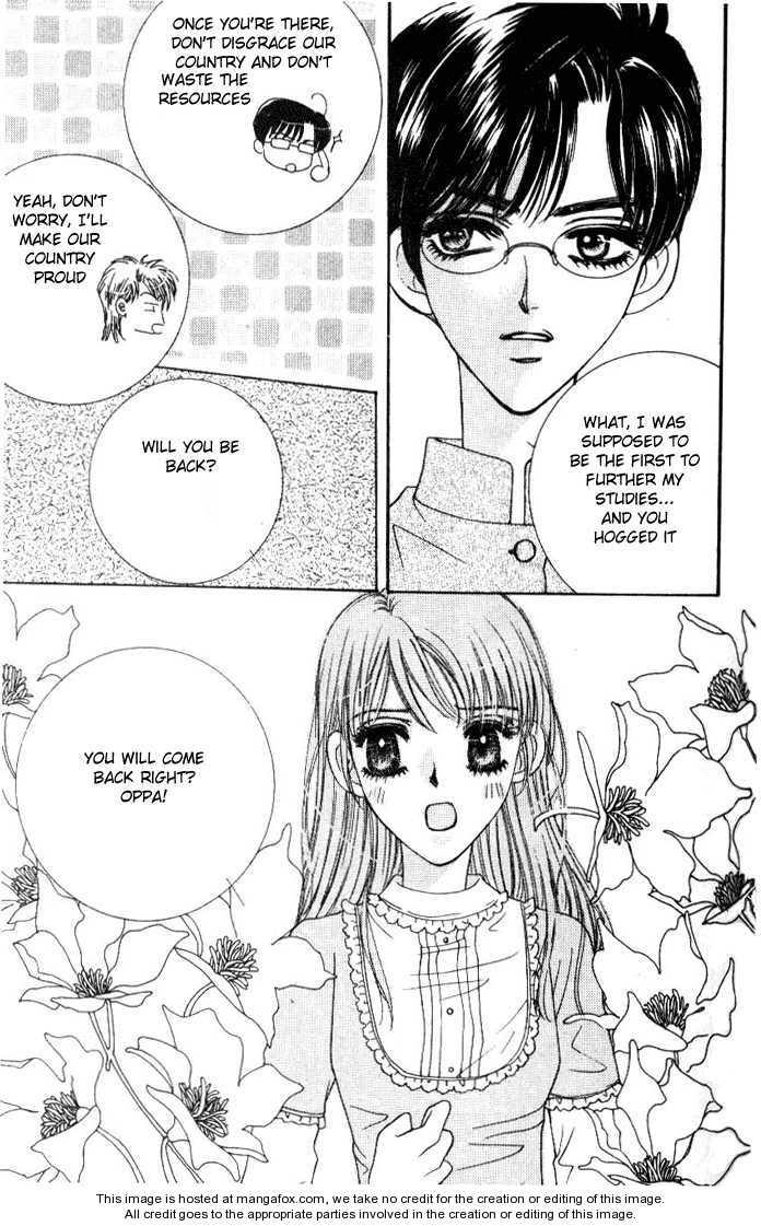 It's Love 42 Page 4