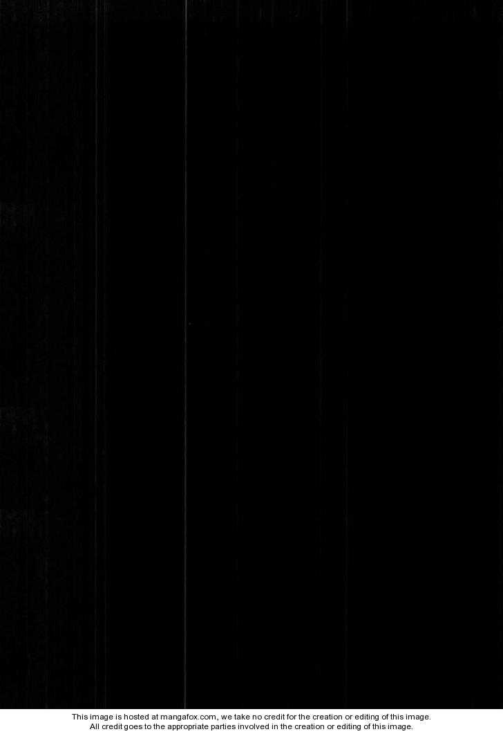 Saikyou Densetsu Kurosawa 9 Page 2