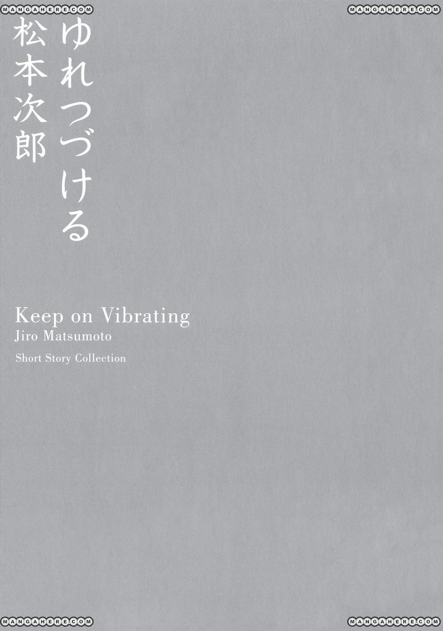 Keep on Vibrating 1 Page 2