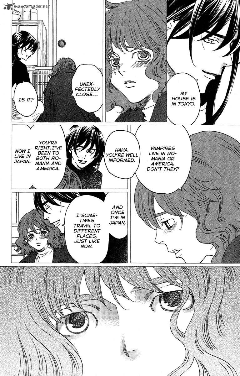 Kurobara Alice 25 Page 3
