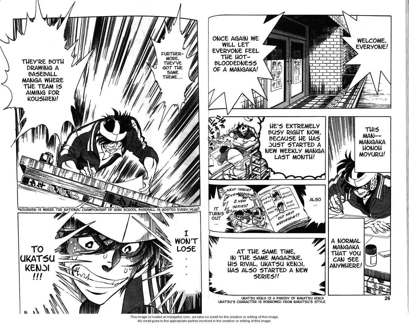 Moeyo Pen 2 Page 2