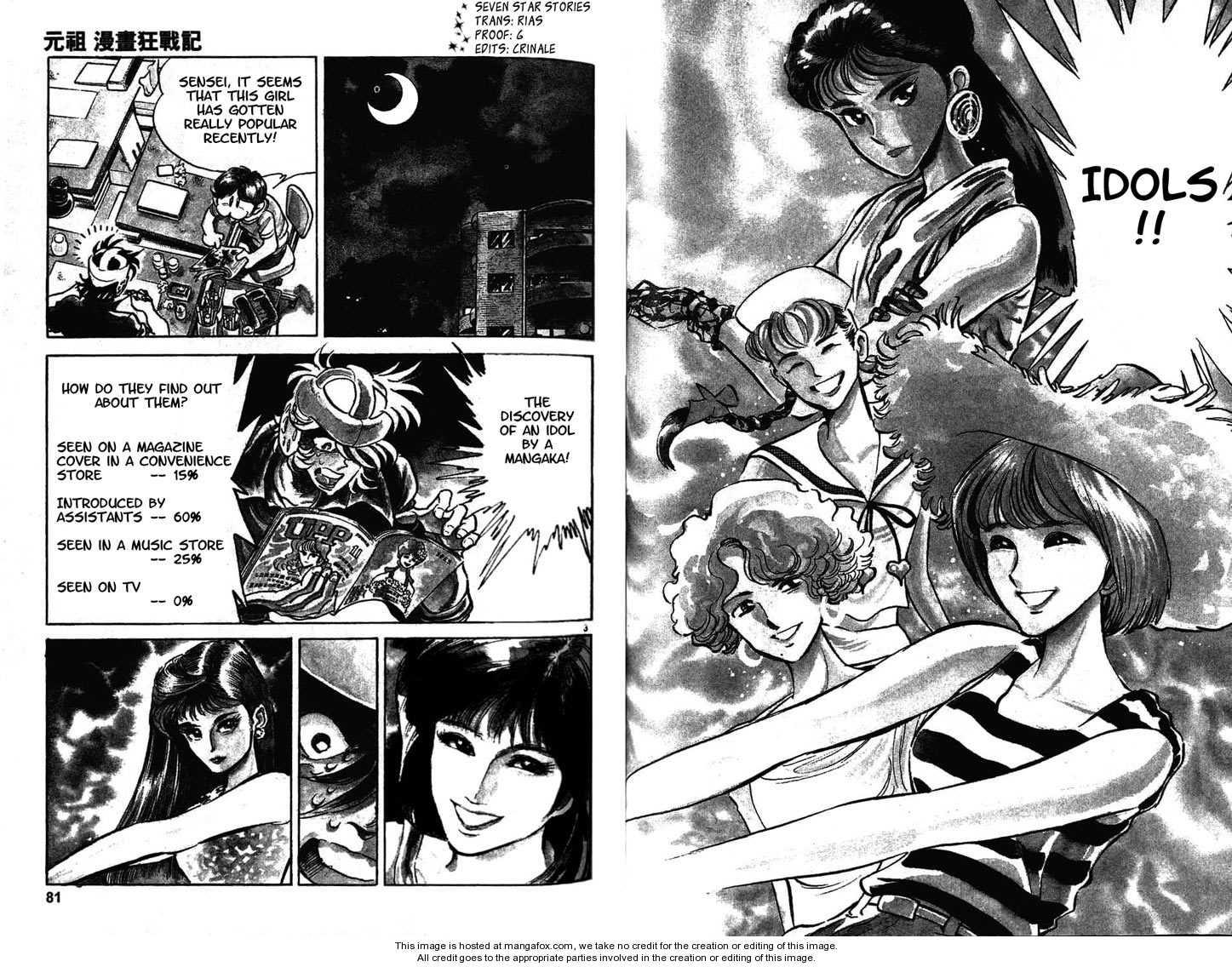 Moeyo Pen 5 Page 2