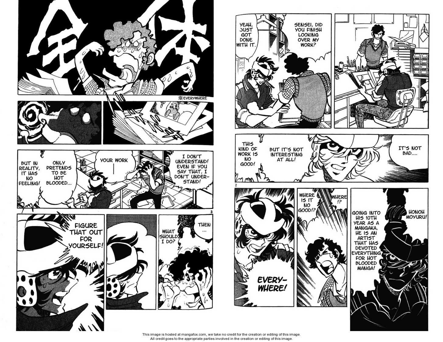 Moeyo Pen 6 Page 2
