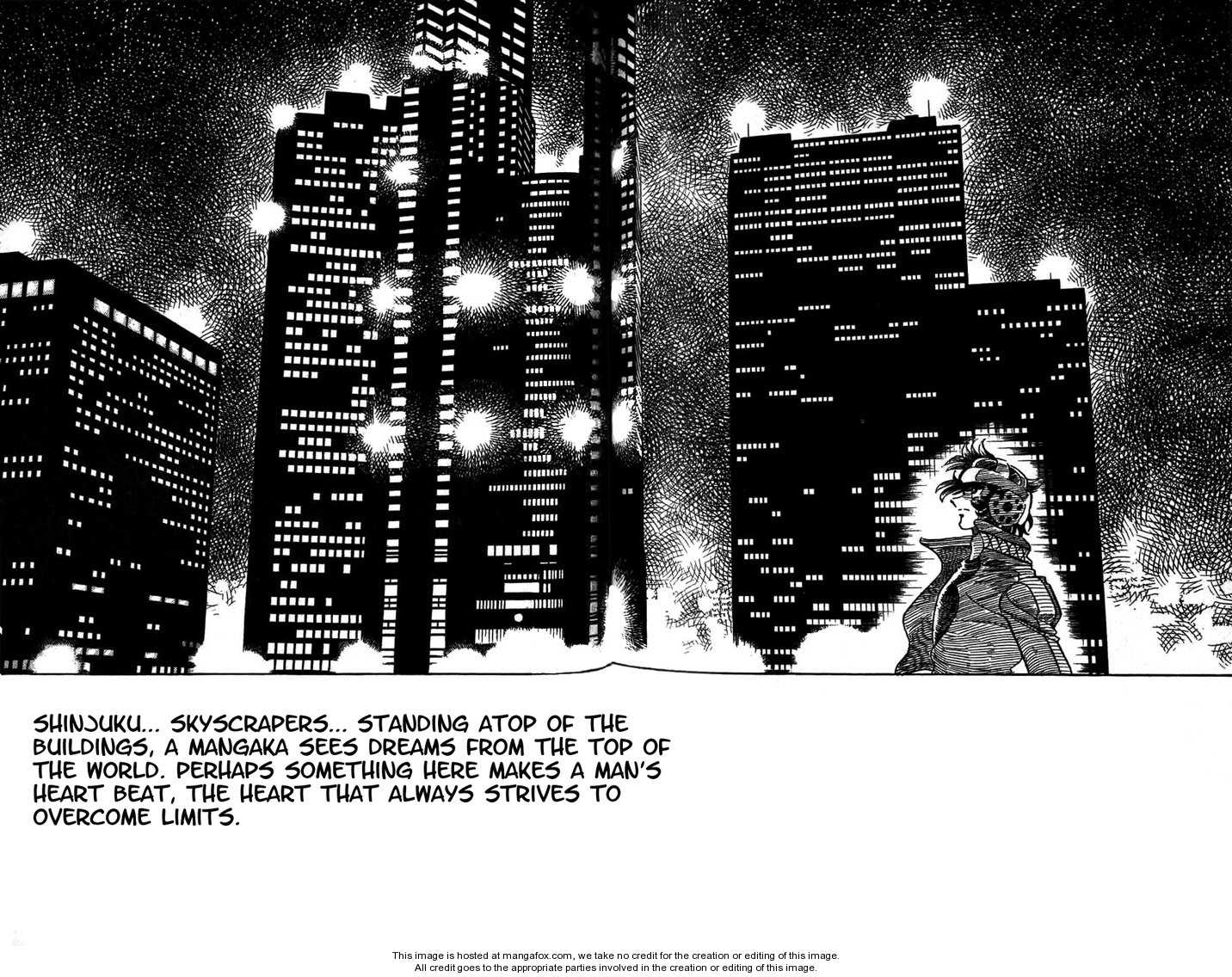 Moeyo Pen 12 Page 2