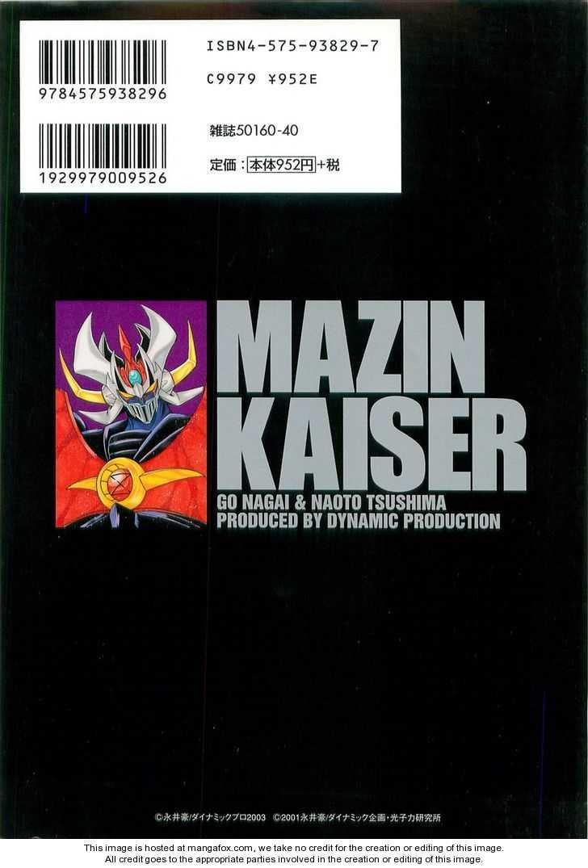 Mazin Kaiser 0 Page 2