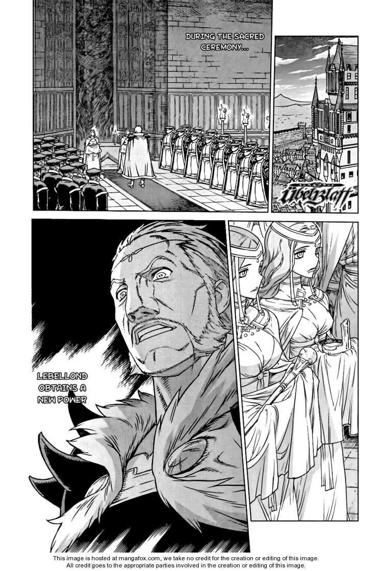Ubel Blatt 97 Page 1