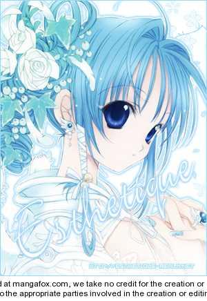 Ore no Hanashi wo Shiyouka 1 Page 1