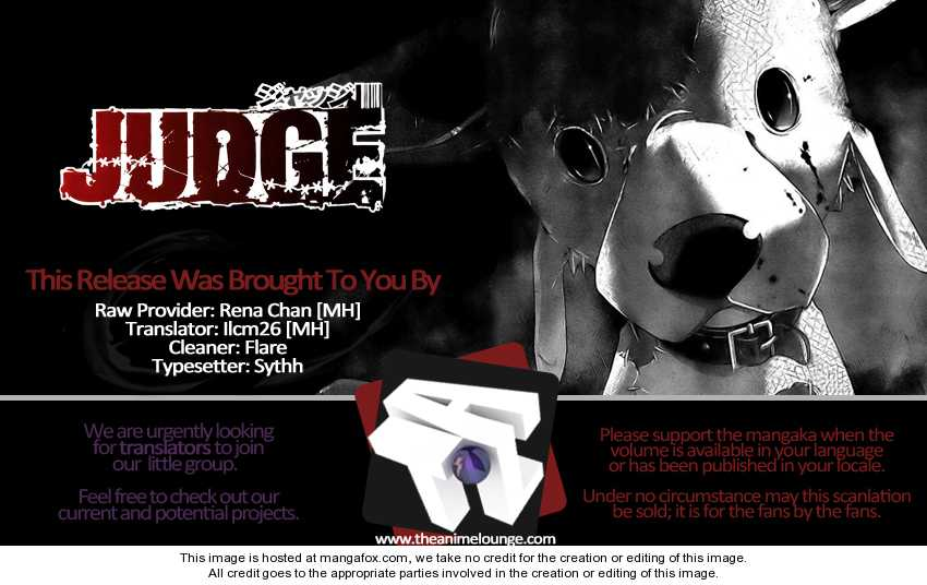 Judge 3 Page 3