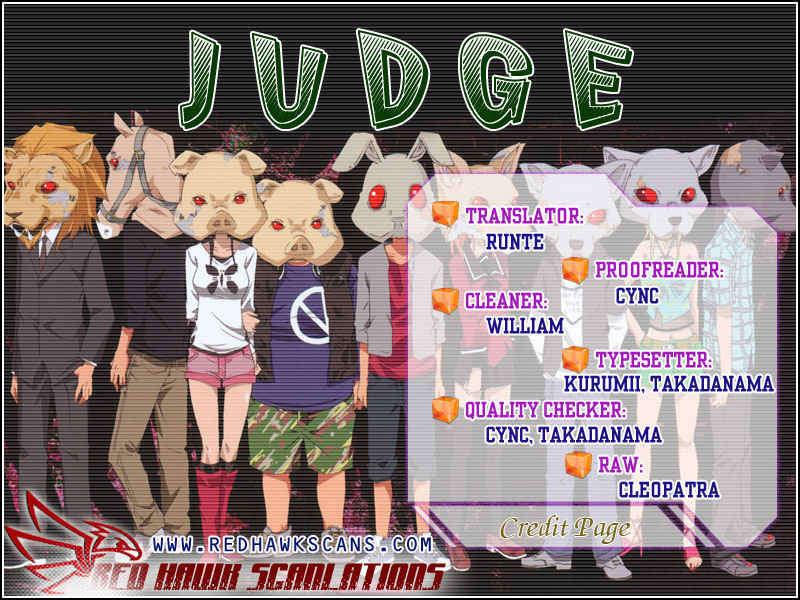 Judge 4 Page 1