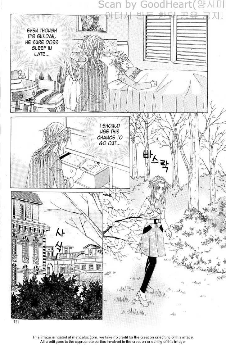 Idol Shopping 18 Page 2