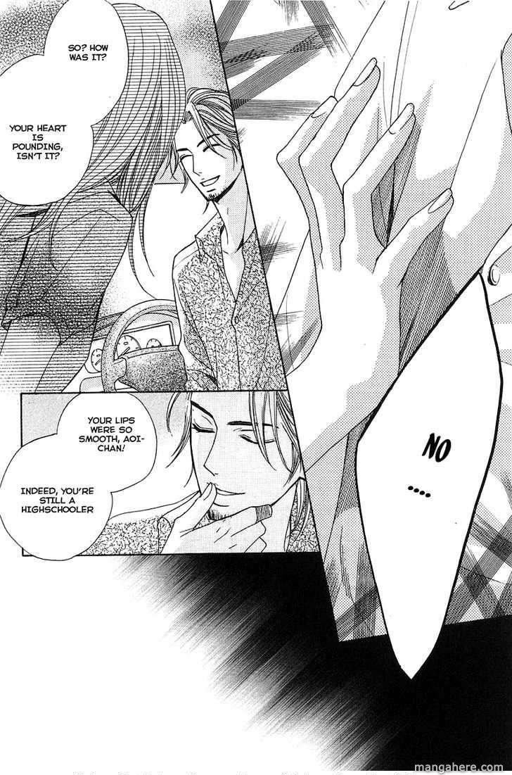 L-DK 12 Page 4