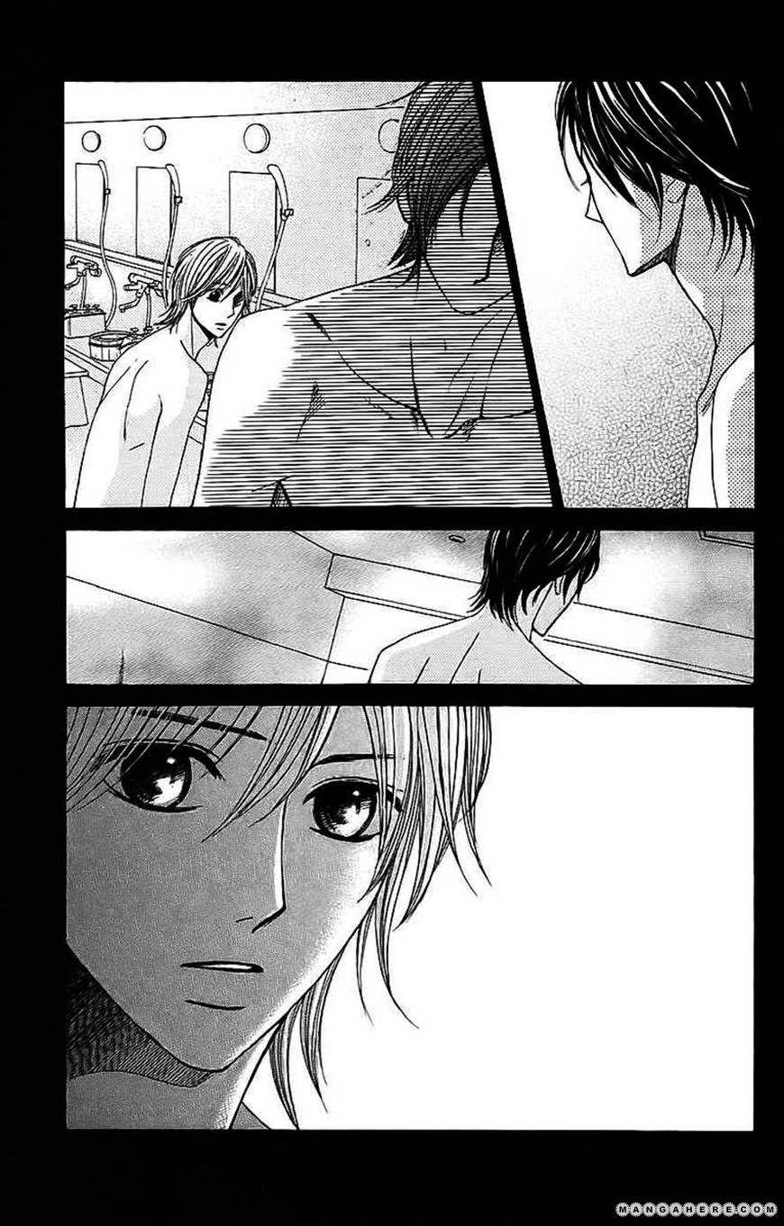 L-DK 21 Page 2