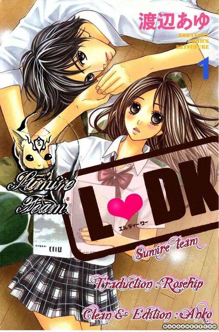 L-DK 24 Page 1