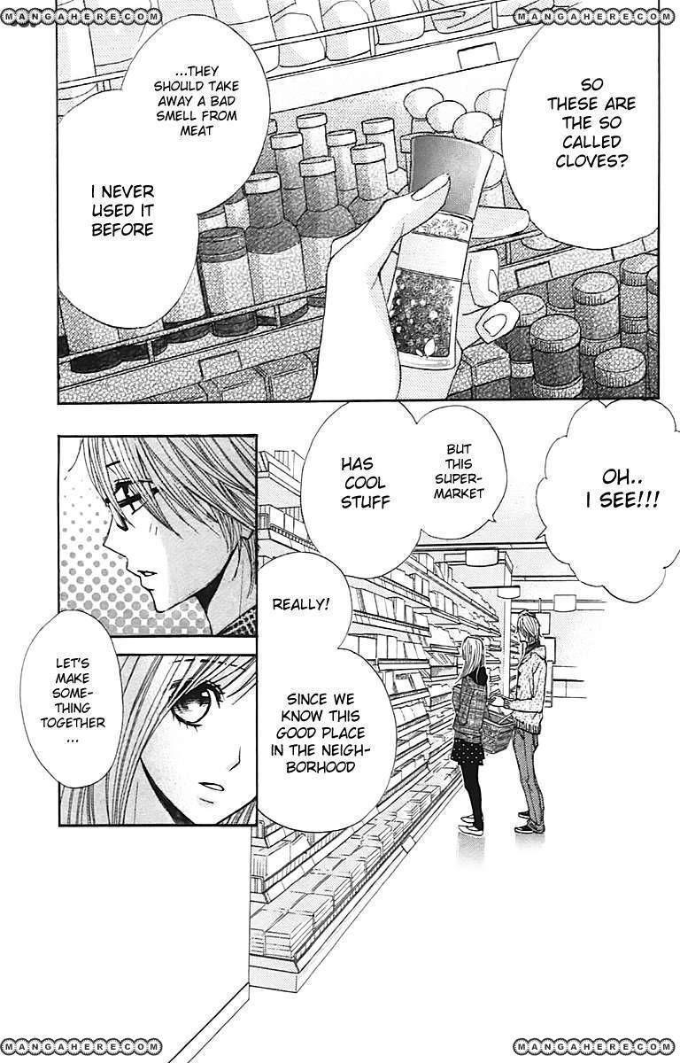L-DK 26 Page 4