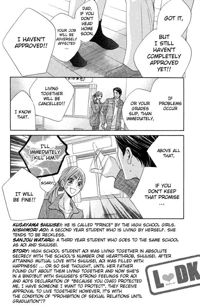 L-DK 36 Page 2